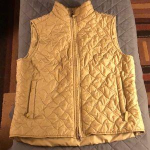 Royal Robbins Large vest